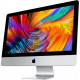 "Apple iMac MMQA2ZP/A Core i5 8GB RAM 21.5"" Display (2017)"