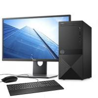 Dell Desktop Opti-7070