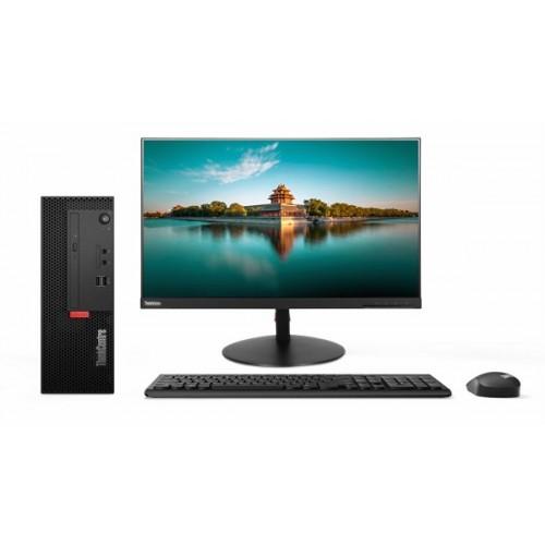 Lenovo ThinkCentre M710e SFF Core i5 7th Gen Powerful desktop