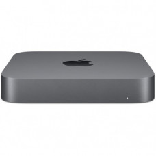 Apple MRTT2ZP/A Mac Mini Core i5 Space Gray 2018-Latest version