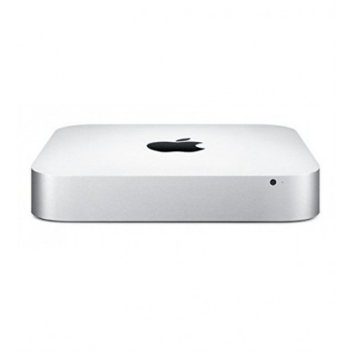 Apple Mac Mini Core i5 8GB Ram 256GB SSD Mini Brand PC (Z0R70001J)