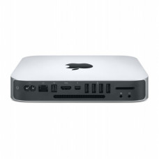Apple Mac Mini CPU (MGEQ2) 2.8GHz Dual-Core Intel Core i5 2017