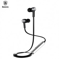 Baseus Licolor B11 Magnet Bluetooth Earphone