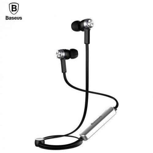 Baseus Licolor B11 Magnet Bluetooth Earphone