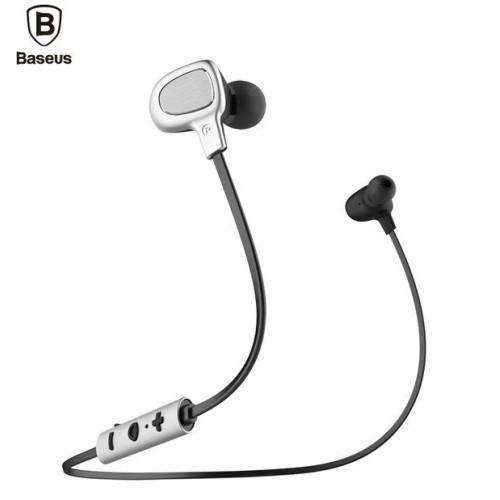 Baseus B15 Bluetooth Earphone