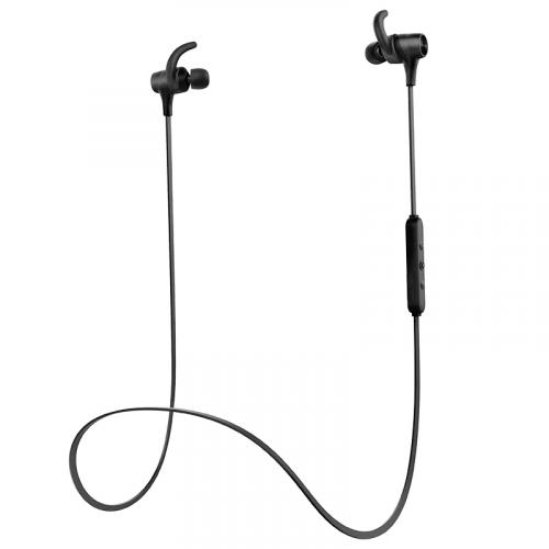Rapoo Wireless in Ear Earphones Model VM300