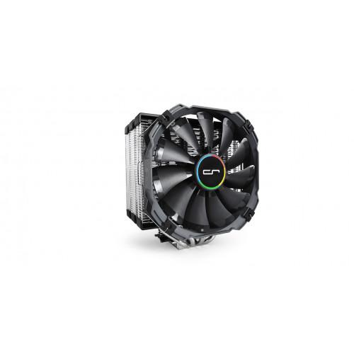 CRYORIG H5 Ultimate CPU Cooler