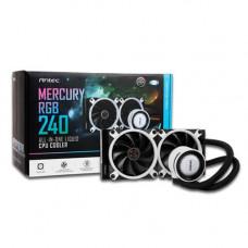 Antec Mercury 240 RGB CPU Cooler