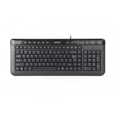 A4Tech Multimedia Keyboard KL-40