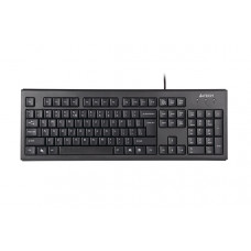 A4Tech ComfortKey Keyboard KR-83