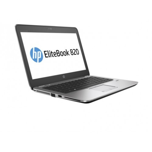 "HP EliteBook 820 G4 i5 12.5"" Business Series Ultrabook"