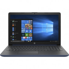 HP 15-da0026TU Intel Core i5 8th Gen 15.6""