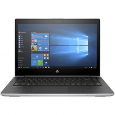 HP 15-da1017tu Intel Core i5 8th Gen 15.6""