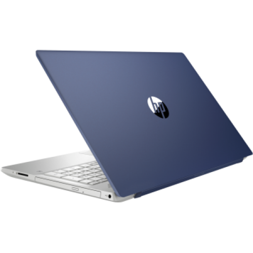 HP Pavilion 15-cu1004TX Intel® Core™ i7 8th Gen 15.6""