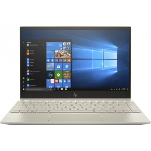 HP Envy 13-ah0017TU Intel® Core™  i7 8th Gen 13.3""