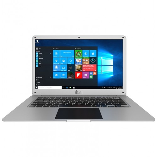 i-Life Zed Air H2 14 Inch Laptop
