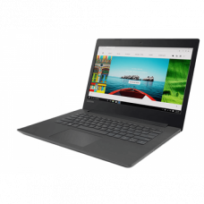Lenovo Ideapad 320 Intel Core i3 7th Gen 15.6""