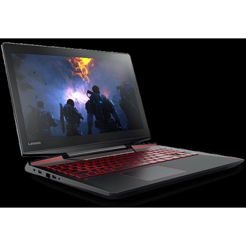 Lenovo Legion Y720 7th Gen Core I7 15 6 Full Hd Gaming Laptop Price In Bangladesh Pqs