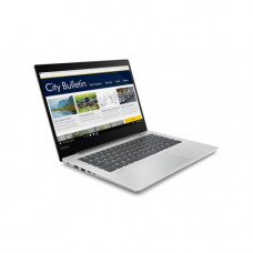 "Lenovo IP320S Core i3 7th Gen 14"" Full HD Ultra Book"