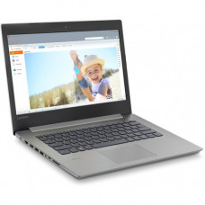 Lenovo Ideapad 330 Intel Core i3 7th Gen 14""