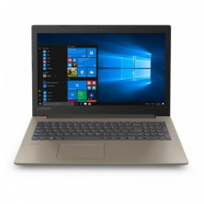 Lenovo Ideapad 330 Intel Core i3 8th Gen 15.6""