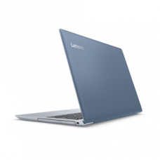 Lenovo Ideapad 320 Intel Core i5 8th Gen 15.6""