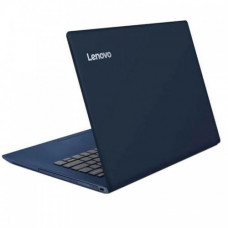 Lenovo Ideapad 330  Intel® Core™ i5  8th Gen 15.6""
