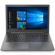 Lenovo IdeaPad 130 Intel Core i5 8th Gen 15.6""