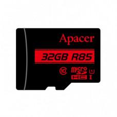 Apacer 32 GB MICRO SDHC