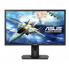 "ASUS VG245H 24"" FHD FreeSync Gaming Monitor"