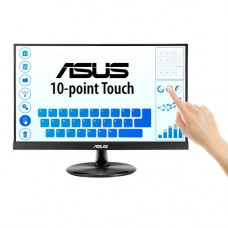 "ASUS VT229H 21.5"" FHD Touch Monitor"