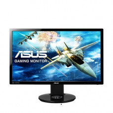 "ASUS VG248QE 24"" FHD 144hz Gaming Monitor"