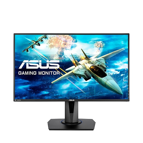 "ASUS VG275Q Console Gaming Monitor 27"" Full HD FreeSync"