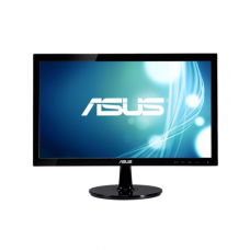 "ASUS VS207DF 19.5"" Monitor"