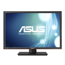 "ASUS MG248QR 24"" Gaming Monitor"