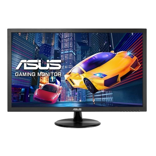 "ASUS VP228NE 21.5"" Full HD Monitor"