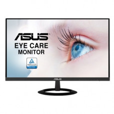 "ASUS VZ229HE  Full HD IPS 21.5"" Monitor"