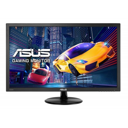 "ASUS VP247H 23.5"" Full HD Gaming Monitor"