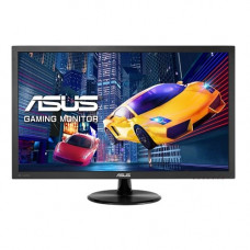 "ASUS VP247QG 23.6"" Full HD Gaming Monitor"