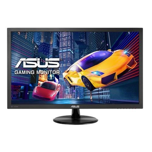 """ASUS VP247QG 23.6"""" Full HD Gaming Monitor"""