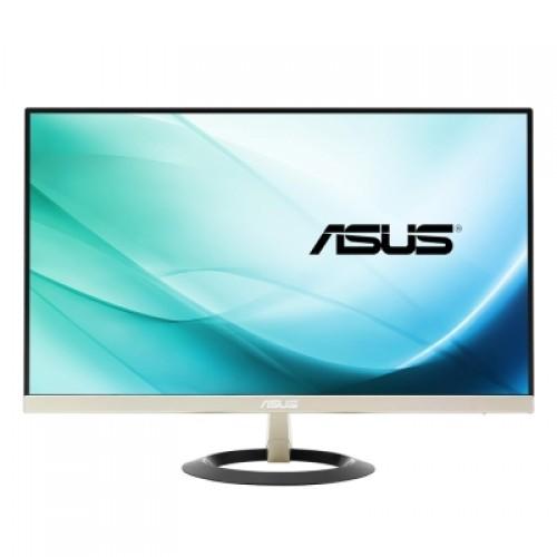"ASUS BE249QLB 23.8"" IPS LED FULL HD Monitor"
