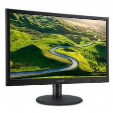 "Acer EB192Q 18.5"" Led HD Monitor"