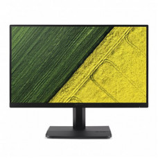 "Acer ET221Q 21.5"" FULL HD Monitor"