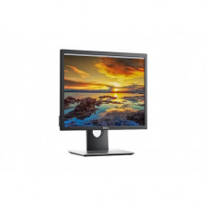 "Dell 19"" P1917S LED Antiglare Square Monitor"