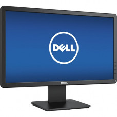 "Dell E2016HV 19.5"" LED Monitor"
