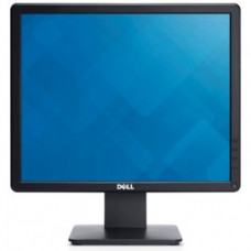 "Dell E1715S 17"" Square Screen Monitor"