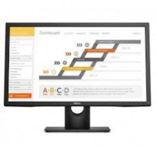 "Dell E2417H 24"" WLED LCD Monitor"