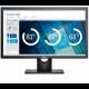 """Dell E2416H 24"""" Screen LED Monitor"""