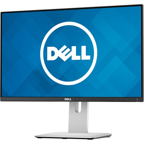 "Dell U2414H 23.8"" Ultra Sharp Monitor"