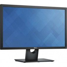 "Dell E2316H 23"" Full HD Anti-Glare LED Monitor"